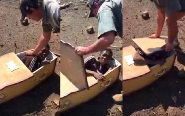 Coffin assalt case 1.jpg