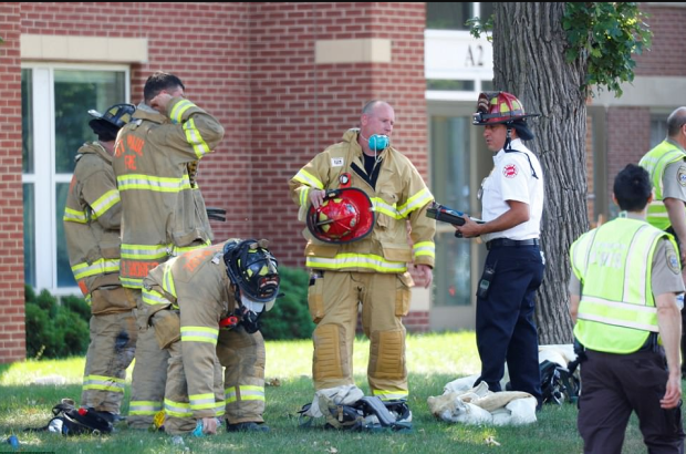 Fire and Rescue at the scene.png