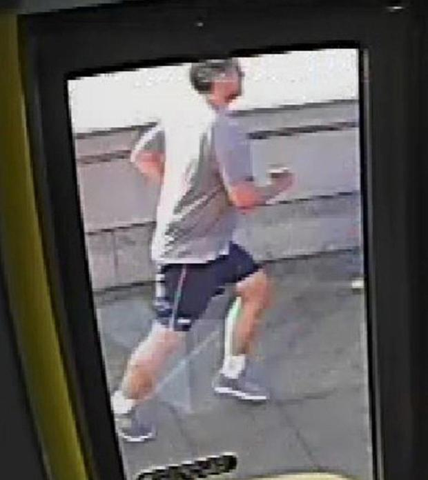 Jogger was caught on tape 1.jpg