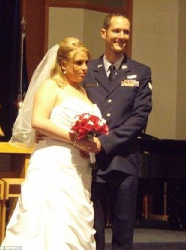 Lindsay and Robert Mangan .jpg