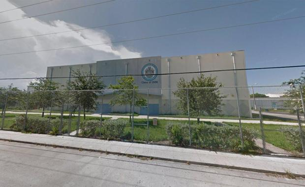 Miami Palmetto High School 1.jpg