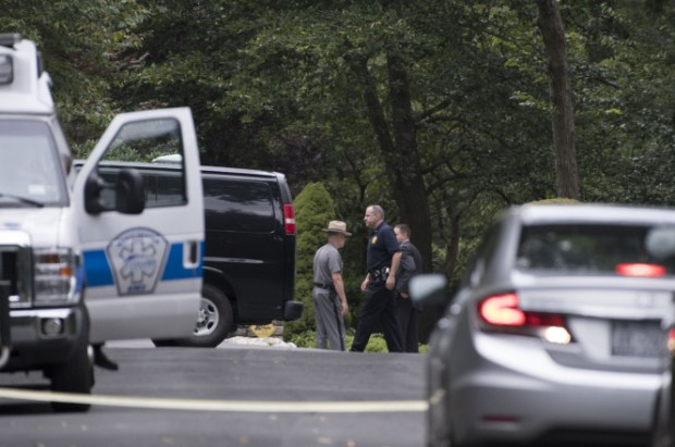 Police investigate Dym family double murder-suicide.jpg