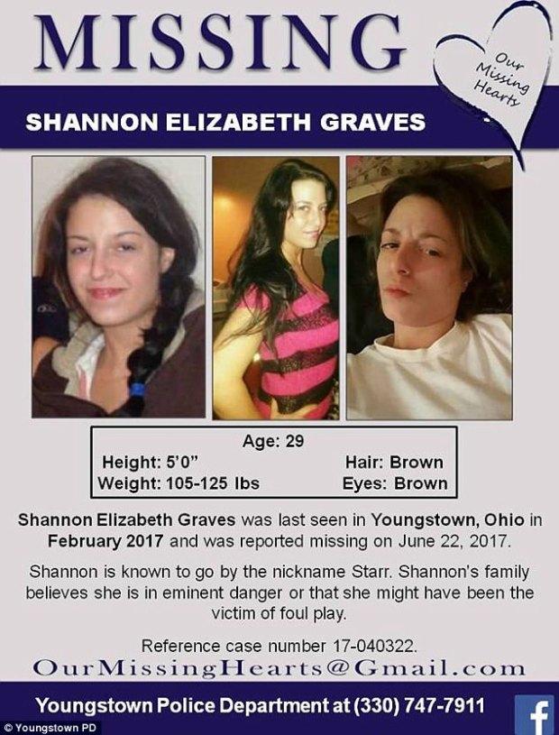 Shannon Graves missing person flyer 2.jpg