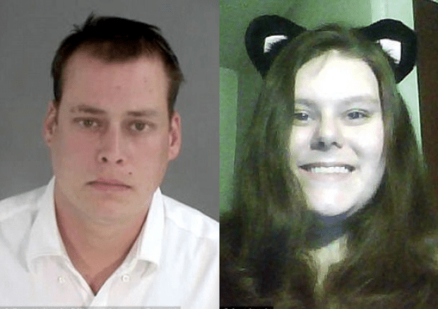 Stephen Taylor (left) and Paige Tasker (right)  1.png