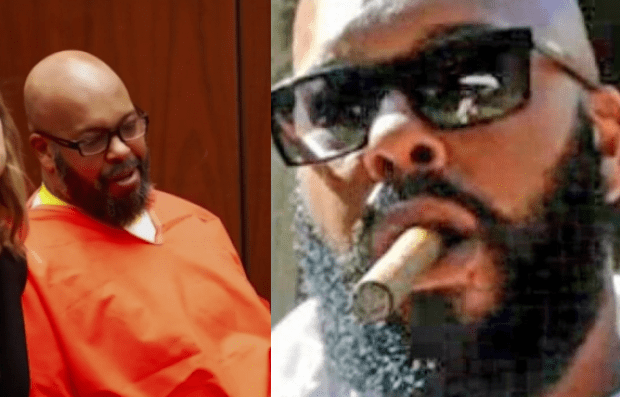 Suge Knight 3.png
