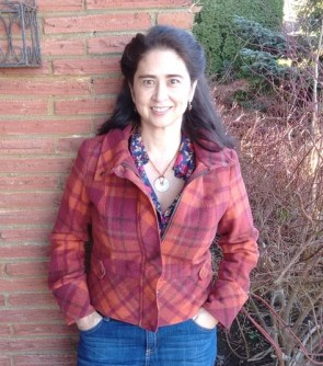 Susan Shannon 4.jpg