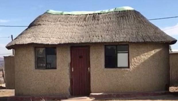 the home wher Zanele Hlatshwayo's body parts were found 1.jpg