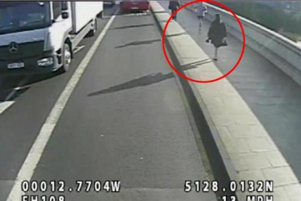 The police released the surveillance video earlier this week 2.jpg