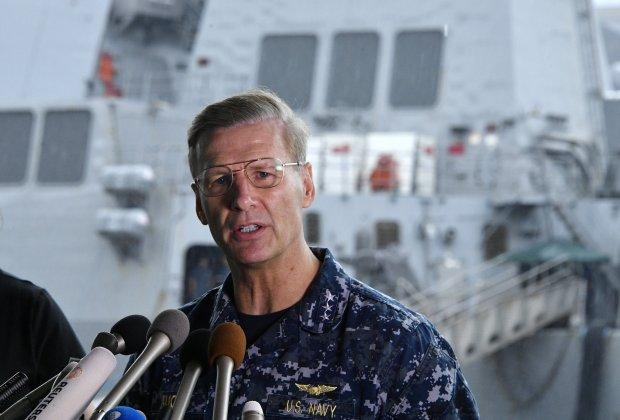 Vice Adm. Joseph Aucoin, commander of the U.S. 7th Fleet 2.jpg