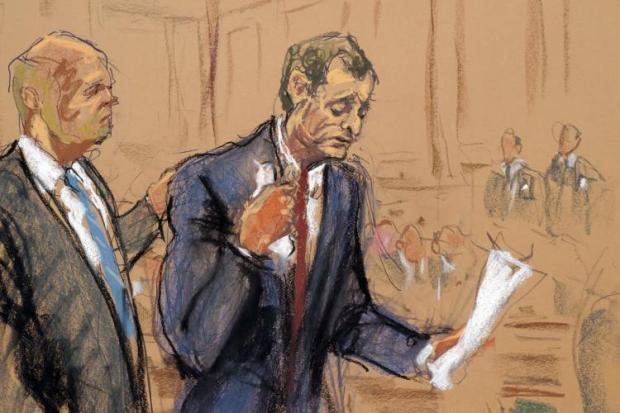 Anthony Weiner sobbing at his sentencing 1.jpg