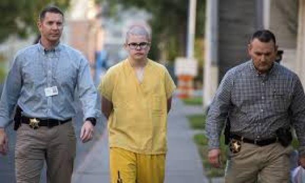 Caleb Sharpe in custody 1.jpg