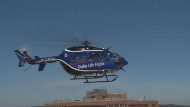 Duke Univ medavac crash kills four 2.jpg