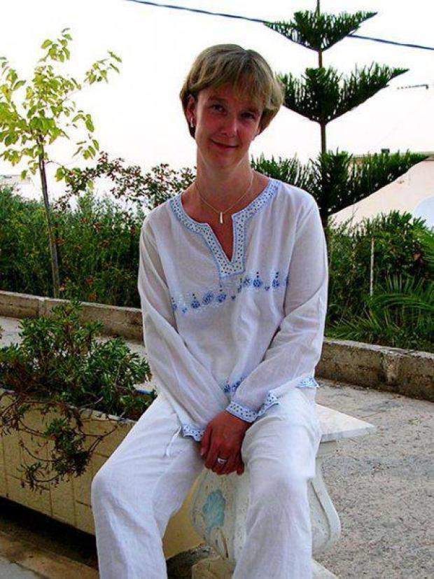 Helen Tweedy 3