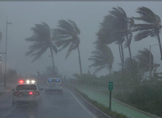 Hurricane Irma side swipes San Juan, Puerto Rico.png