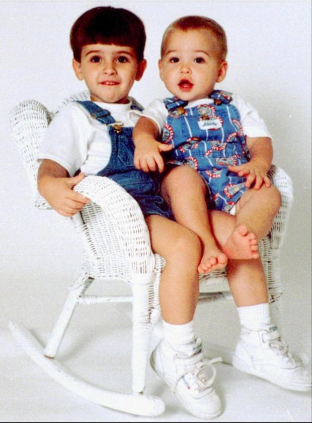 Michael Smith, 3, [left], and 14-month-old Alex Smith 3.jpg