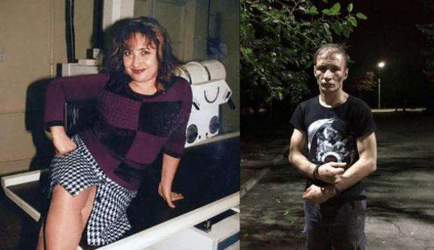 Natalia Baksheeva and Dmitry Baksheev 3.png