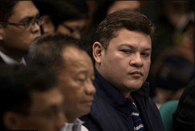 Paolo Duterte 2.png