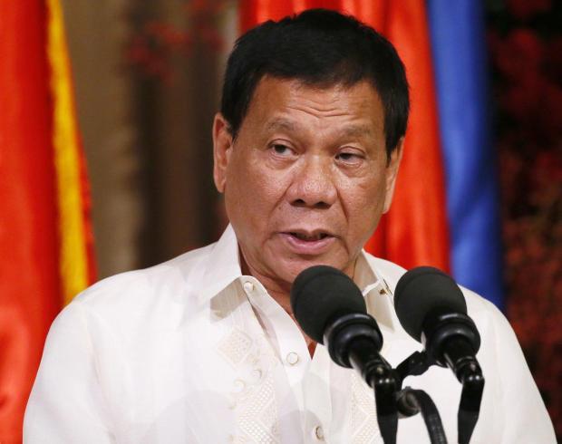President Rodrigo Duterte 1.jpg