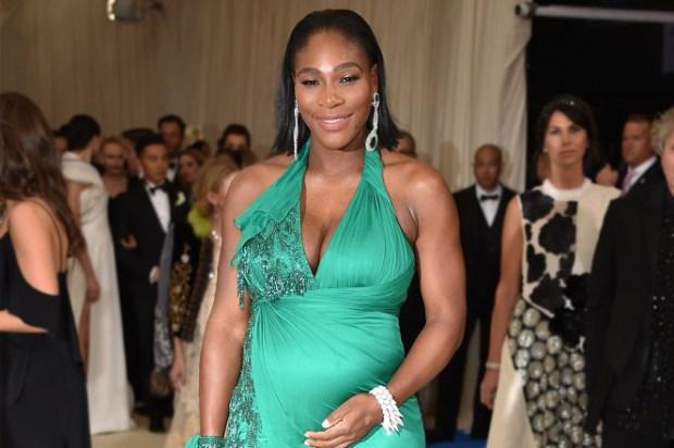 Serena Williams 1.jpg
