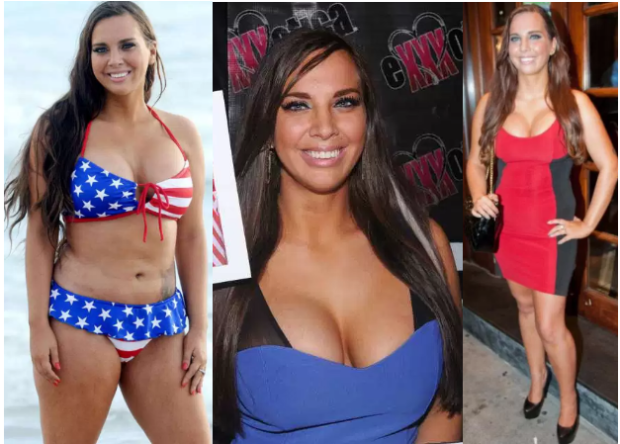 Sydney Leathers 11.png