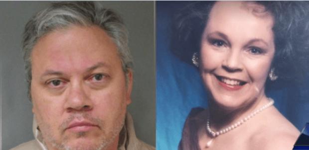 Travis Frink killed his mother Pamela Ferriere 1.png