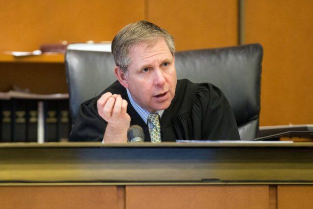 Justice David Lowy 3