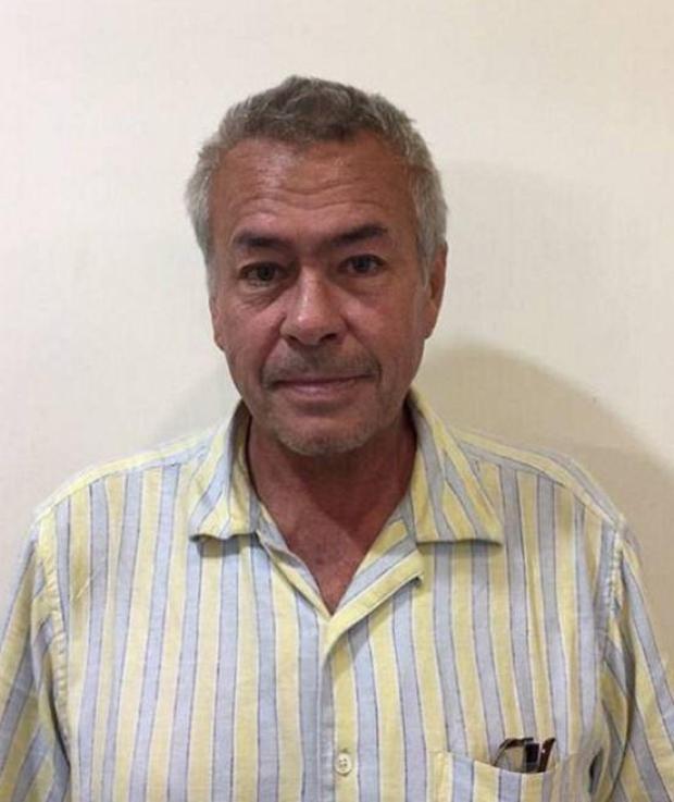 Henri Michele Piette1