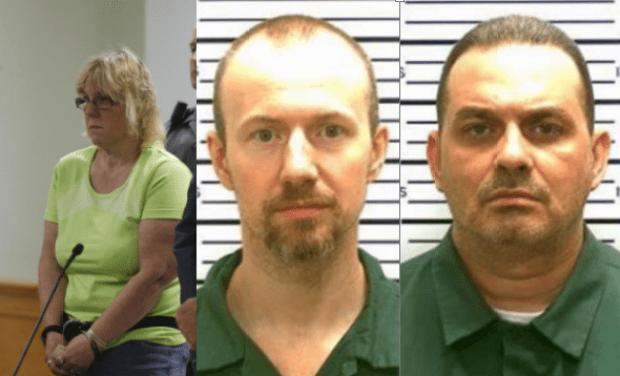 Joyce Mitchell, David Sweat and Richard Matt.png
