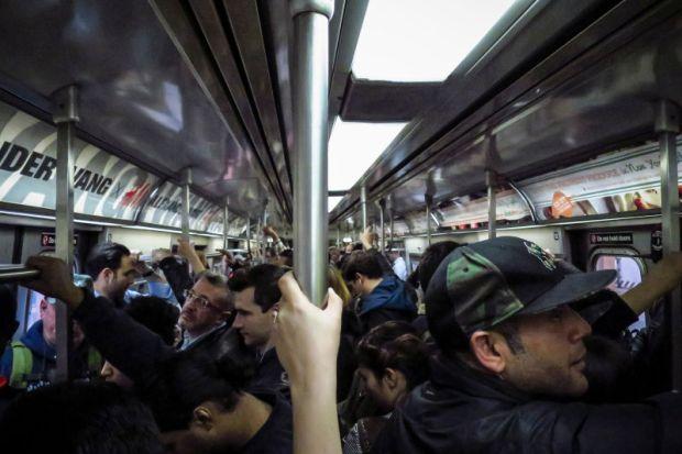 NY subway commuters 2.jpg