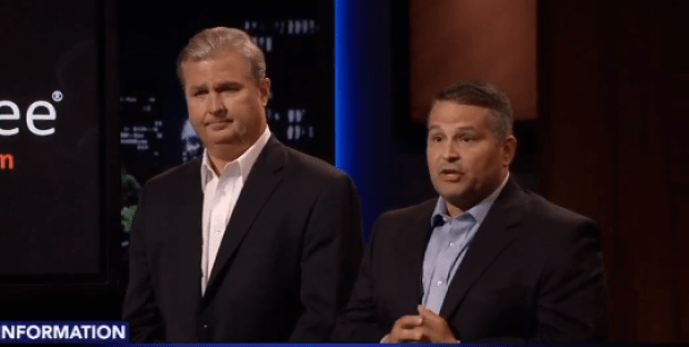 Philip Reitnour on Shark Tank.png