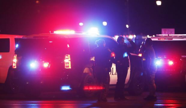 Police capture Hollis Daniels 4.jpg