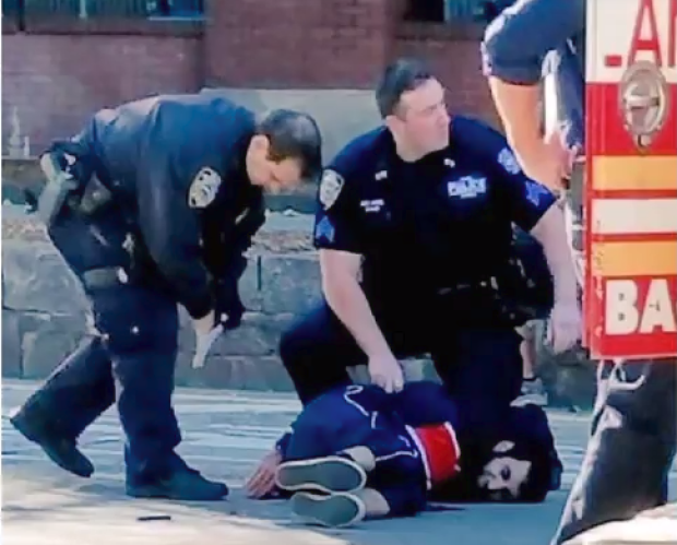 police subdue the terrorist.png