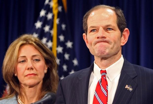 Silda ans Eliot Spitzer2 .jpg