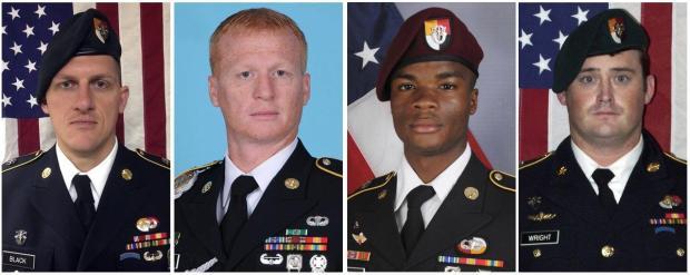 Black, Johnson, La David Johnson and Wright were killed in the attack..jpg