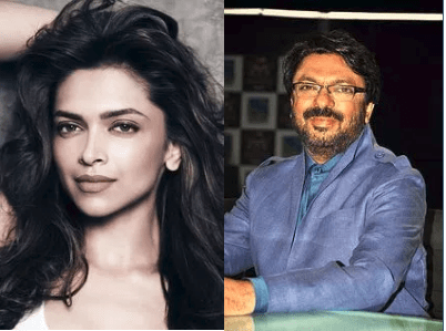 Indian politician Suraj Pal Amu calls for Bollywood top actress, Deepika Padukone and director of controversial movie to be beheaded, offers $1.5M bounty