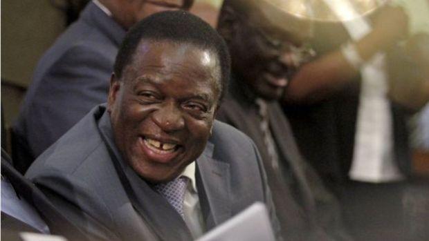 Emmerson-Mnangagwa 5.jpg