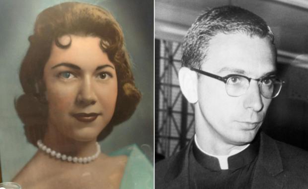 Irene Garza and John Feit, [right] 1.jpg