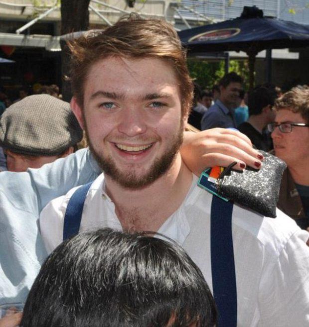 James Waugh, the brother of Julian Simpson's wife Lauren.jpg