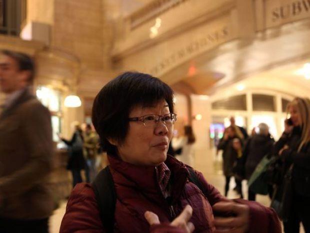 Lily Teng 1.JPG