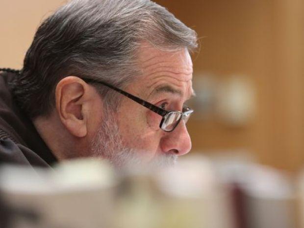 Robert Freehill 1.JPG