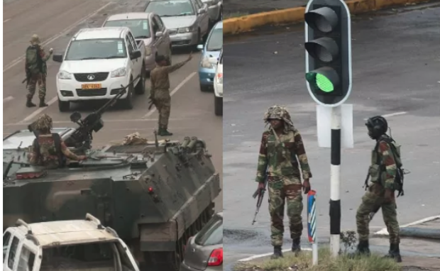 Scenes from Zimbabwe military coup 7.png
