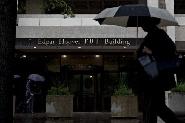 The F.B.I. headquarters in Washington.jpg