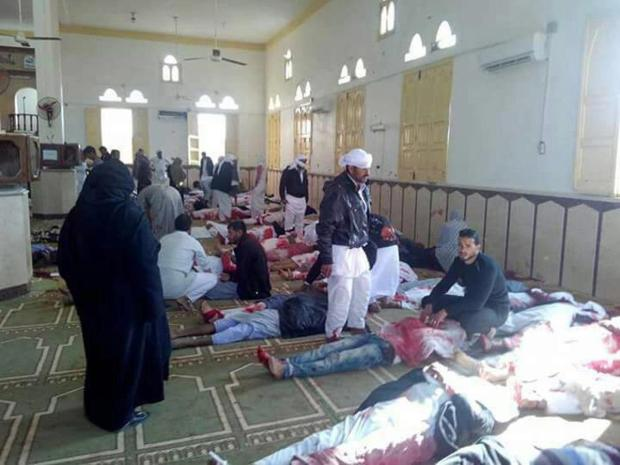 Victims of Mosque terror attack in Egypt 1.jpg