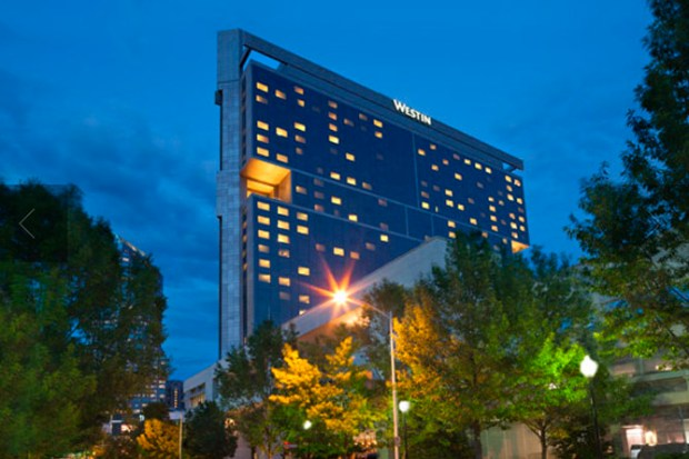 Westin Charlotte hotel .jpg