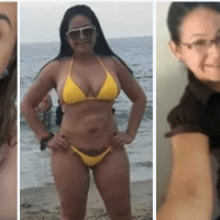 Meet Yokasta M, the married teacher who 'forced students to have SEX with her to get good grades' at Colombian school - Faces 40 years in jail