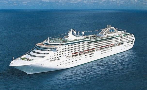 MS Sea Princess 1.jpg