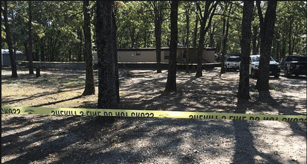 The  Henderson home where sarah Henderson killed her daughters 1.png