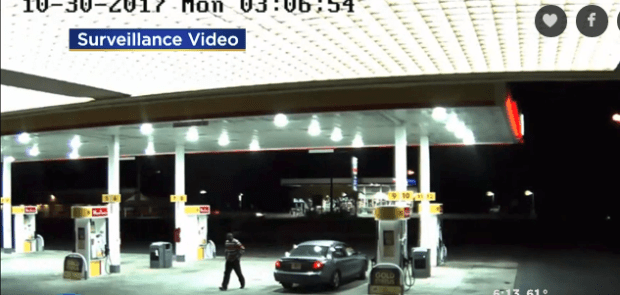 Timothy Wyatt stops at the gas station 1.png
