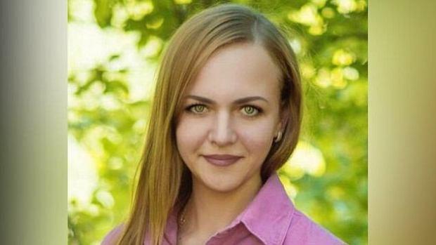 AnastasiaOvsiannikova 1