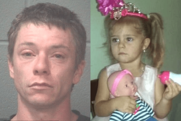 Earl Kimrey [left], and three-year-old Mariah Woods [right]3.png